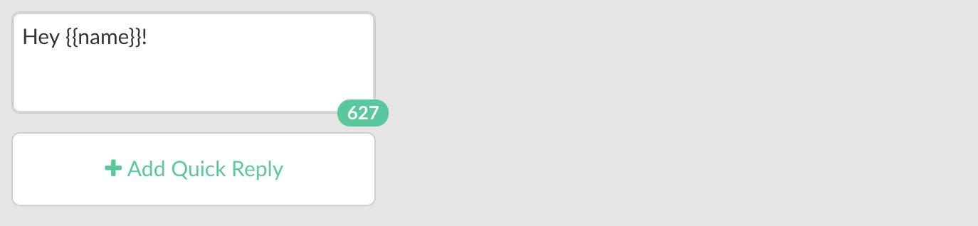 Writing Custom Script   Smartloop